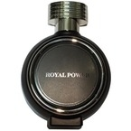 Haute Fragrance Company Royal Power