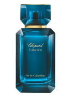 Chopard Or de Calambac