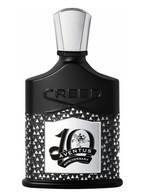 Creed Aventus 10th Anniversary