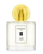 Jo Malone Yellow Hibiscus Cologne