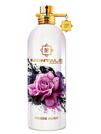 Montale Roses Musk 2019