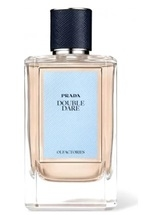 Prada Double Dare