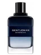 Givenchy Gentleman Eau de Toilette Intense