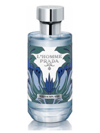 Prada L'Homme Water Splash