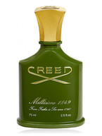 Creed Millesime 1849