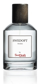 Swedoft by Swedoft