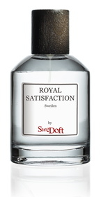 Swedoft Royal Satisfaction