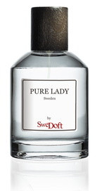 Swedoft Pure Lady