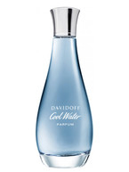 Davidoff Cool Water Parfum for Her
