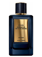 Prada Miracle of the Rose