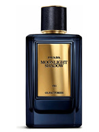 Prada Moonlight Shadow