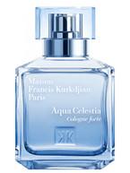 Francis Kurkdjian Aqua Celestia Cologne Forte