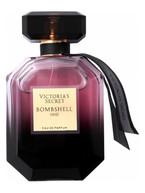 Victoria's Secret Bombshell Oud
