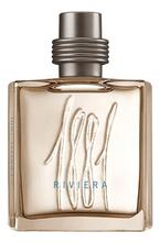 Cerruti 1881 Riviera Pour Homme