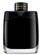 Montblanc Legend Eau de Parfum