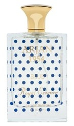Noran Perfumes Arjan 1954 Sky Blue
