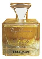 Noran Perfumes Kador 1929 Prime Exclusive