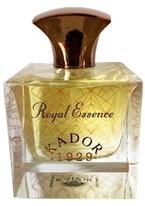 Noran Perfumes Kador 1929 Prime
