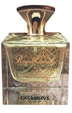 Noran Perfumes Kador 1929 Secret Exclusive