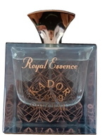 Noran Perfumes Kador 1929 Special