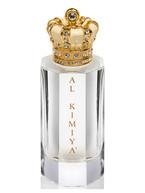 Royal Crown AL Kimiya