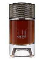 Alfred Dunhill Agar Wood