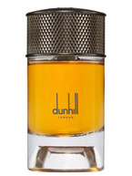 Alfred Dunhill Moroccan Amber