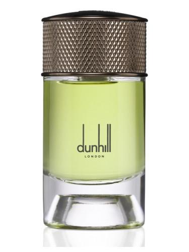 Alfred Dunhill Amalfi Citrus
