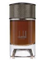 Alfred Dunhill Egyptian Smoke