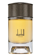 Alfred Dunhill Indian Sandalwood