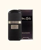 Van Gils Parfums Men