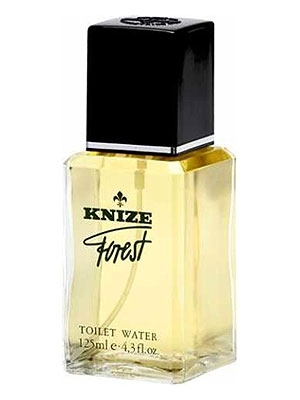Knize Forest