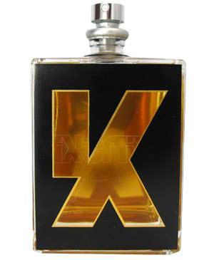 Kinski туалетная вода 100мл (Эксцентрик Молекула Кински)