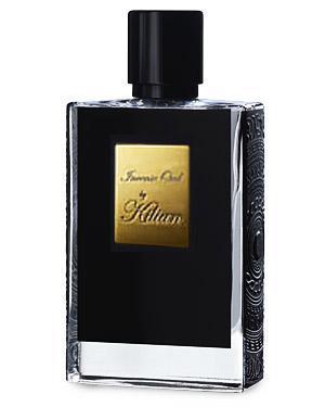 Kilian Incense Oud парфюмированная вода 50мл (Килиан Ладанный Уд)