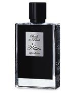 Kilian Back to Black perfume
