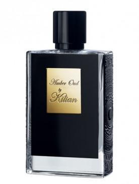 Kilian Amber Oud парфюмированная вода 50мл (Килиан Янтарный Уд)