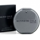 Kenneth Cole New York for men