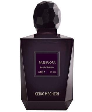 Keiko Mecheri Passiflora парфюмированная вода 75мл (Кейко Мечери Пассифлора)