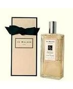 Jo Malone Stephanotis & Cassia Cafe