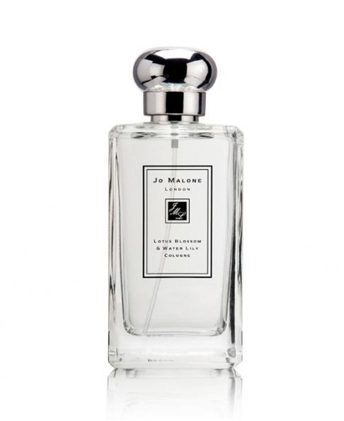 Jo Malone Lotus Blossom & Water Lily