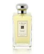 Jo Malone Grapefruit & Rosemary