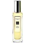 Jo Malone Fresh Mint Leaf
