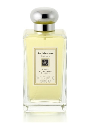 Jo Malone Amber & Lavender Cologne гель для душа 250мл (Джо Малон Амбра и Лаванда)
