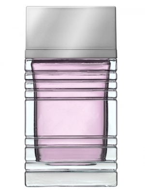 Jasper Conran II for Women парфюмированная вода 50мл (Джаспер Конран II для Женщин)