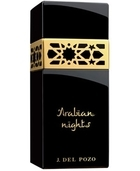 J.Del Pozo Arabian Nights for men