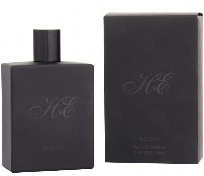 Herr von Eden Euterpe парфюмированная вода 50мл (Херр фон Эден Эвтерпа)