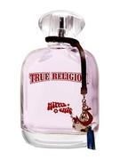 True Religion Hippie Chic