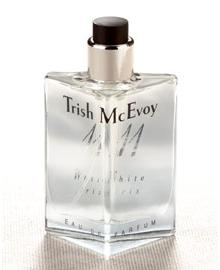 Trish Mc Evoy №11 White Iris