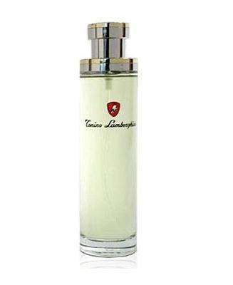 Tonino Lamborghini Pour Homme парфюмированная вода 100мл люкс ()
