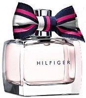Tommy Hilfiger Woman Cheerfully Pink парфюмированная вода 30мл (Томми Хилфигер Жизнерадостный Розовый)